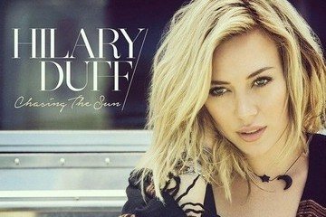A Definitive Ranking of Hilary Duff Singles