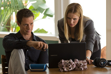 Review: 'Veronica Mars' Is a Love Letter to the Fans Who Funded It