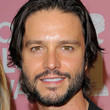 Jason Behr Photos