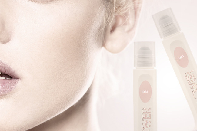 Meet the Drugstore Spot-Corrector For the Makeup Minimalist