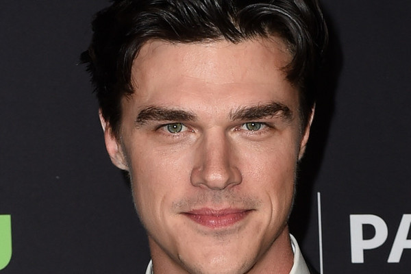 Were You One of the Many Who Missed Finn Wittrock on Wednesday's 'American Horror Story: Roanoke'?
