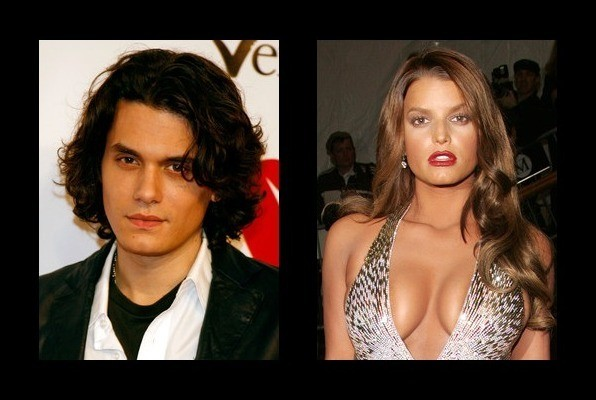 mayer dating John mayer is never without a woman by his side check out who he has been with in the last 15 years we have john mayer's complete dating timeline.