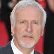 James Cameron Photos