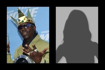 Flavor Flav Dating History