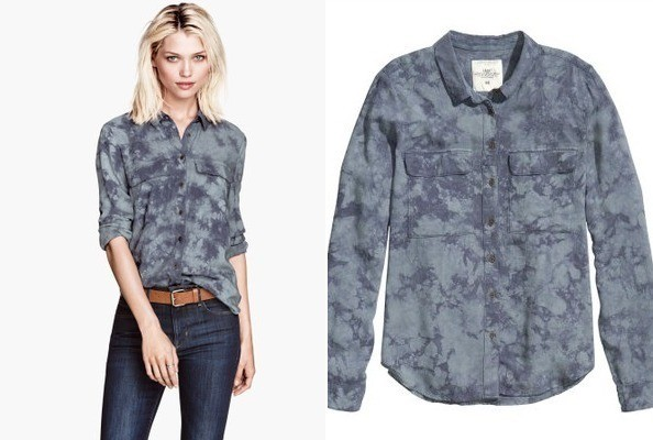 Daily Deals: H&M