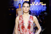 The Most Gorgeous Couture Gowns of Fall 2014
