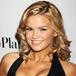 Kerry Katona Photos