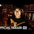 'The Internet's Own Boy: The Story of Aaron Swartz' [Limited]
