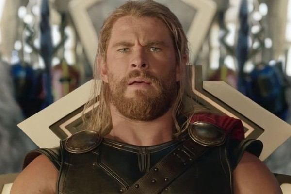 Fantastic 'Thor: Ragnarok' Easter Eggs You Missed