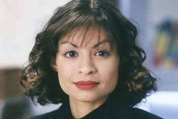 'ER' Alum Vanessa Marquez Has Been Shot And Killed By Police