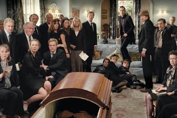 What Song Should Be Played at Your Funeral? - Quiz - Zimbio