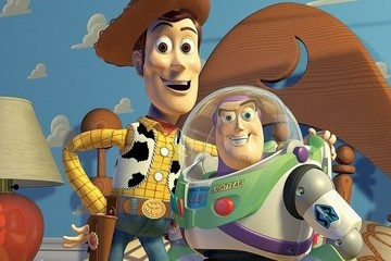 20 Things You Never Knew About 'Toy Story'