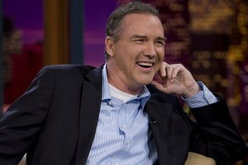 Comedian Norm Macdonald Dies At 61 After Battle With Cancer