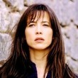 Sophie Marceau Photos
