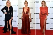 All the Gorgeous Looks from the Glamour Women of the Year Awards