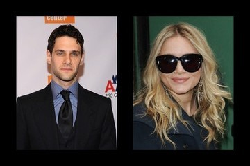Justin Bartha Dating History
