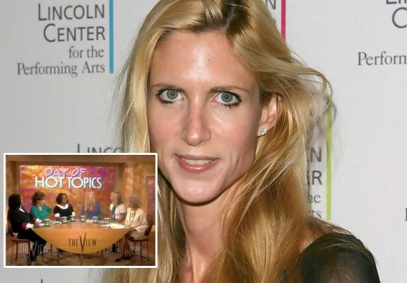 coulter single jewish girls For every jewish man in new york in our database, there are 35 jewish women so think of it as a shabbat dinner, where there are two single jewish guys, and seven women vying for their attention.