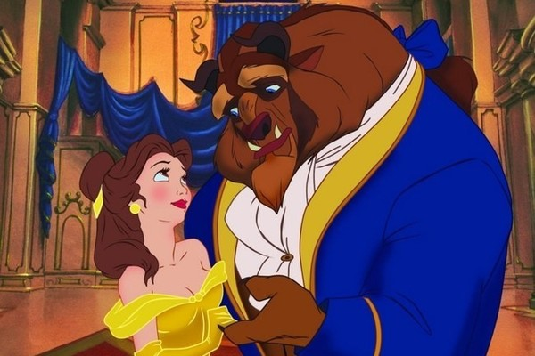 These Classic Disney Movies Will Hit Netflix in September