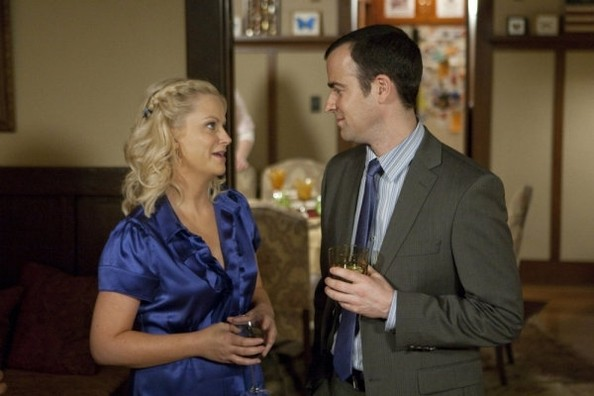 Justin Theroux Six Feet Under A Brief Run-Dow...