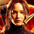 Katniss Everdeen ('Hunger Games')