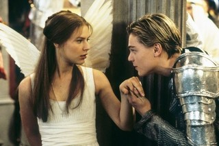 Are You a Montague or a Capulet?