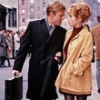'Barefoot in the Park'