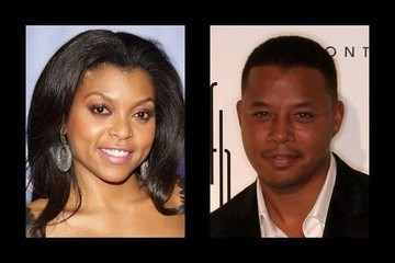 Taraji P. Henson Dating History