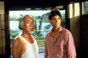 14 Lessons We Learned from 'The Karate Kid'
