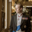 Season 3 of 'The Crown' will include the Apollo 11 moon landing.