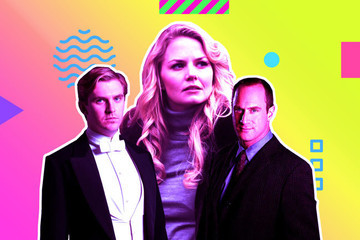 Stars Who Dramatically Left Their Hit TV Shows
