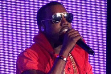Kanye West's Big Damn Mouth and the Pursuit of Beauty