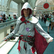 Ezio Auditore (From 'Assassin's Creed')