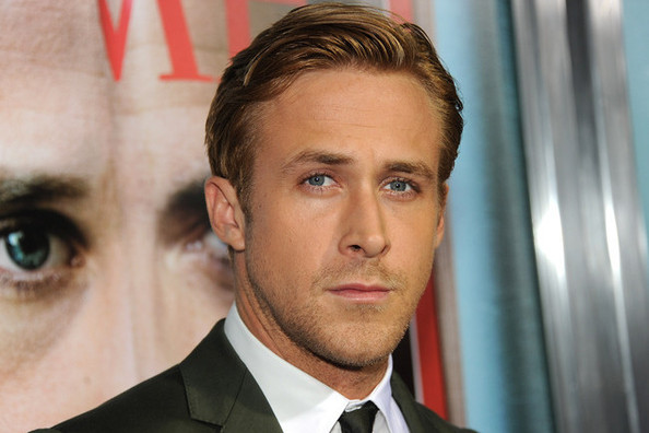 21 Things You Don't Know About Ryan Gosling