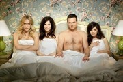 The Most Dysfunctional Families in TV History