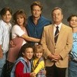 Where Are They Now - 'Boy Meets World'