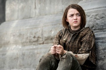 How Well Do You Know the Most Memorable Lines from 'Game of Thrones' Season 5?