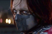 'Captain America: The Winter Soldier' Pictures