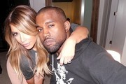 The Year in Kim and Kanye - 2013