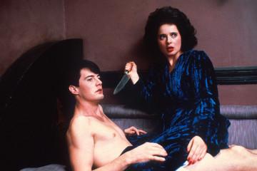 The Most Controversial Movies of the '80s