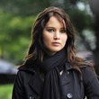 Jennifer Lawrence, 'Silver Linings Playbook'