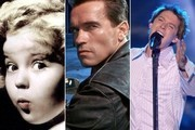 Celebrities Who Have Become Politicians