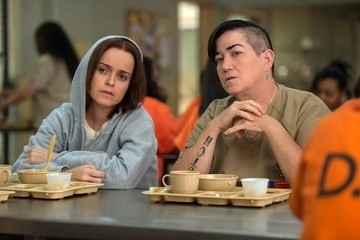 All the Juiciest Spoilers About Season 4 of 'Orange Is the New Black'