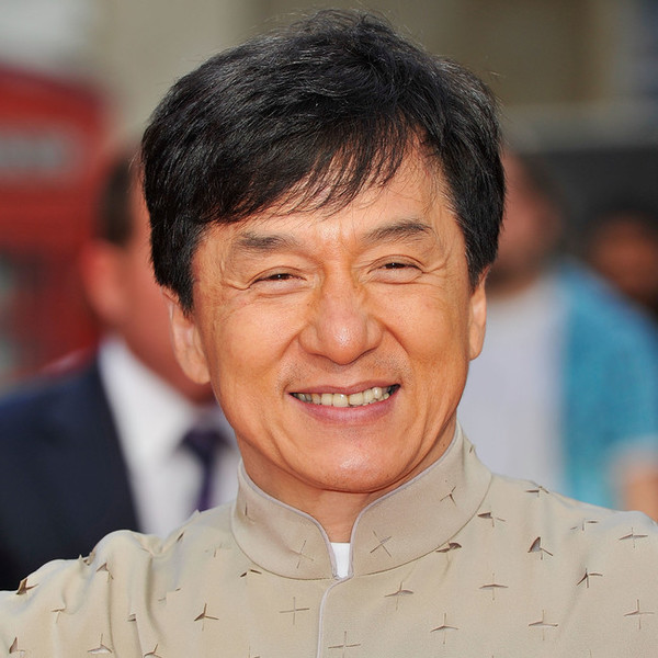 Jackie Chan's Stunt Team Is Blacklisted By All Insurance