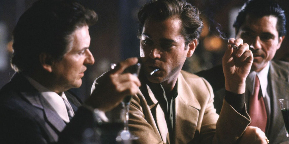 10 Things That Will Change the Way You See 'Goodfellas