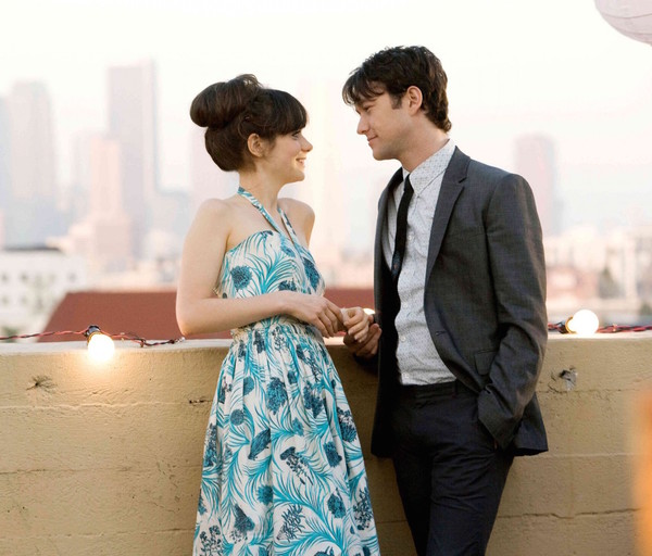 500 days of summer tom hansen clothes