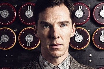 7 Deep Thoughts About 'The Imitation Game'