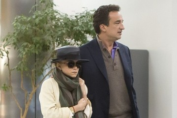 Get Ready to Feel Old: Mary-Kate Olsen is Engaged