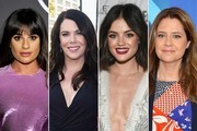 Pilot Season 2017: This Fall's (Possible) New Shows That You'll Love