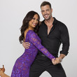 William Levy on DWTS