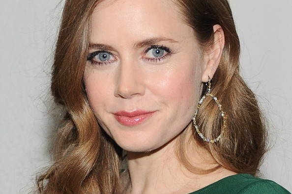 Amy Adams Gets Candid for 'Allure,' Anti-Shave Pantyhose, and More!